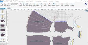 CAD Create FOLDS