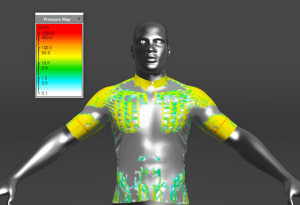 CAD 3D