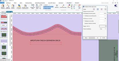 CAD Borse Interfaccia 3