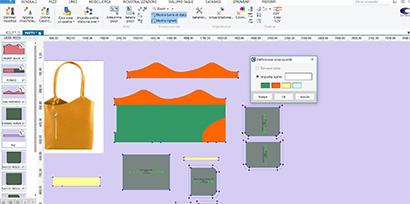 CAD Borse Interfaccia 2