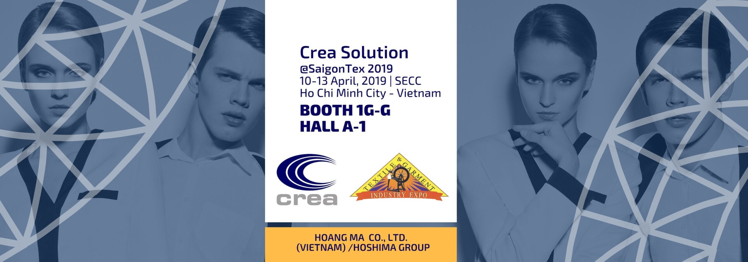 CREA CAD NESTING CAD