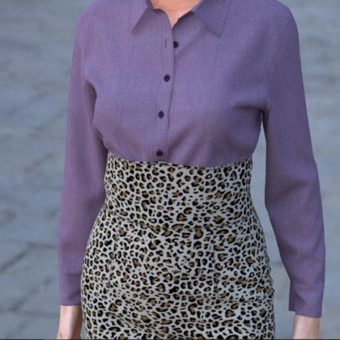 buttoned-purple-cad-2d3d