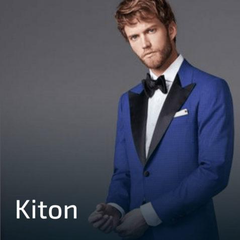 crea-solution-kiton