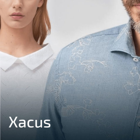 crea-solution-xacus