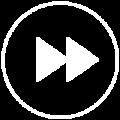 macro-funzioni-icona-crea-solution