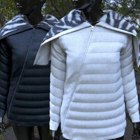 creasolution-sportswear-galleria-2