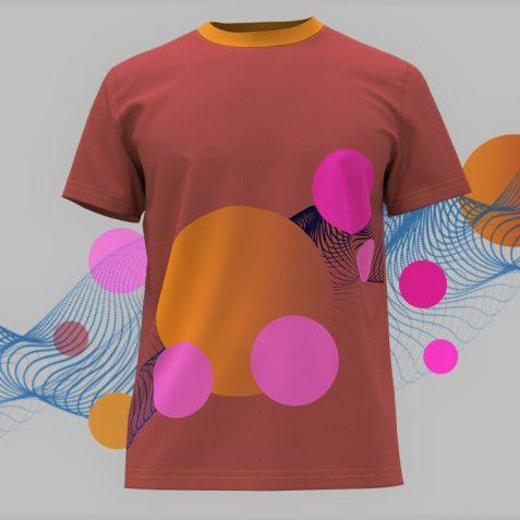 creasolution-sportswear-galleria-4