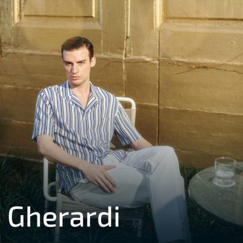 crea-solution-gherardi