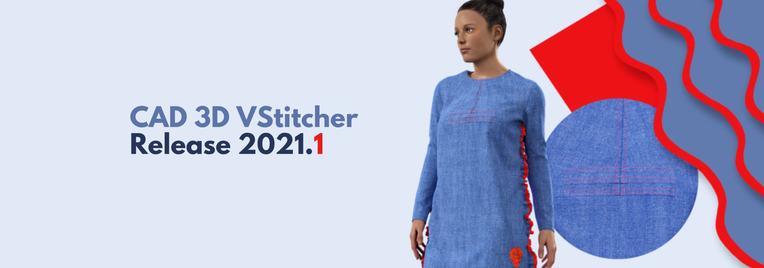 VSTITCHER BROWZWEAR